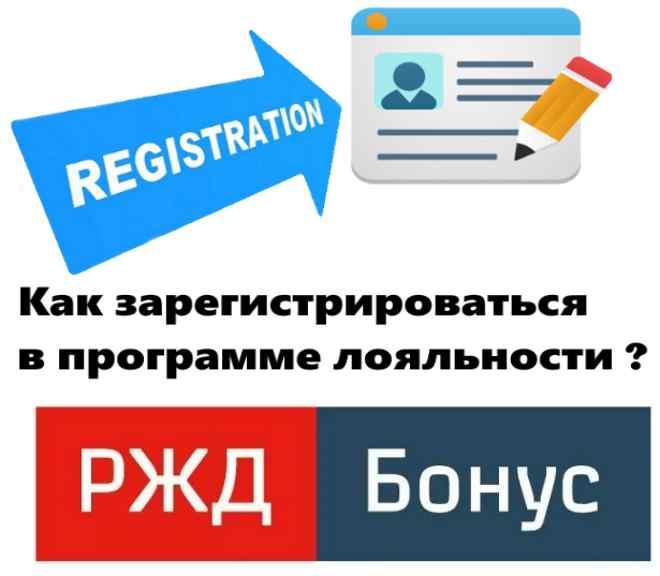 Kak-zaregistrirovatsya-v-programme-RZHD-Bonus