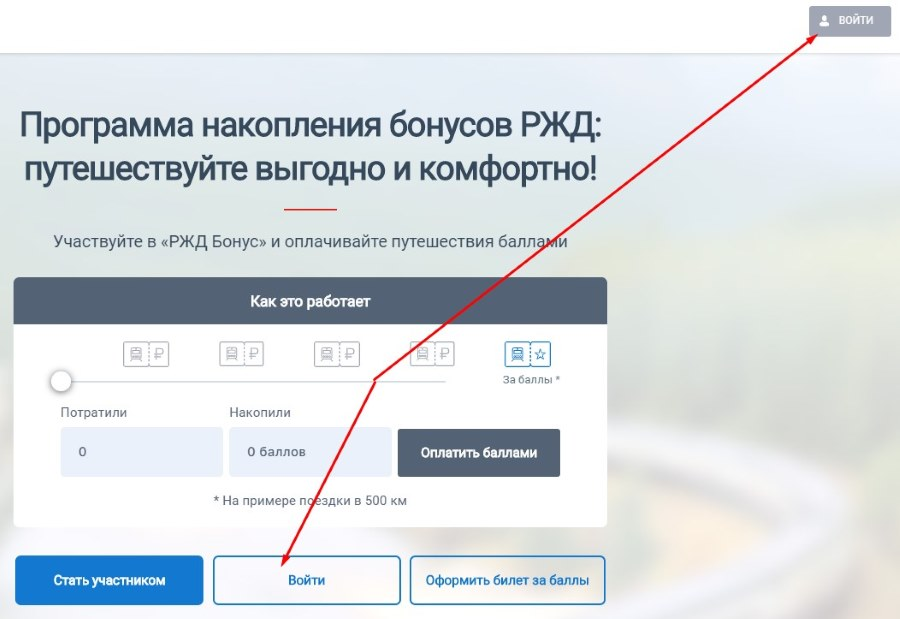 Vojti-v-LIchnyj-kabinet-RZHD-Bonus